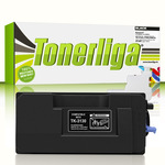 Cartridgeweb Toner kompatibel zu Kyocera/Mita 1T02LV0NL0 TK3130
