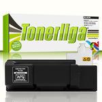 Cartridgeweb Toner kompatibel zu Kyocera/Mita 1T02J10EU0 TK350