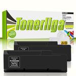 Cartridgeweb Toner Doppelpack kompatibel zu Kyocera/Mita 1T02J20EU0 TK360