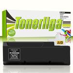 Cartridgeweb Toner kompatibel zu Kyocera/Mita 1T02J20EU0 TK360