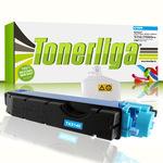 CartridgeWeb Toner kompatibel zu Kyocera/Mita