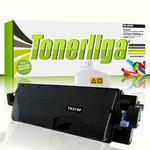 CartridgeWeb Toner kompatibel zu Kyocera/Mita 1T02NR0NL0 TK-5140K