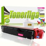CartridgeWeb Toner kompatibel zu Kyocera/Mita 1T02NRBNL0 TK-5140M