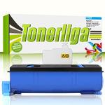 Cartridgeweb Toner kompatibel zu Kyocera/Mita 1T02HNCEU0 TK560C