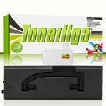 Cartridgeweb Toner kompatibel zu Kyocera/Mita 1T02HN0EU0 TK560K