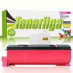 Cartridgeweb Toner kompatibel zu Kyocera/Mita 1T02HNBEU0 TK560M