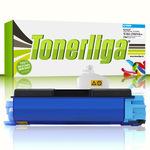 CartridgeWeb Toner kompatibel zu Kyocera/Mita 1T02KTCNL0 TK580C