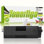 CartridgeWeb Toner kompatibel zu Kyocera/Mita 1T02KT0NL0 TK580K