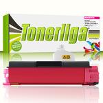 CartridgeWeb Toner kompatibel zu Kyocera/Mita 1T02KTBNL0 TK580M