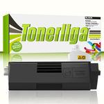 CartridgeWeb Toner kompatibel zu Kyocera/Mita 1T02KV0NL0 TK590K