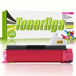 CartridgeWeb Toner kompatibel zu Kyocera/Mita 1T02KVBNL0 TK590M