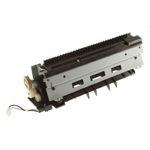 HP Fixiereinheit RM1-3761-000CN 220V