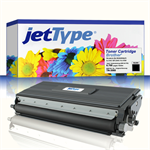 jetType Toner kompatibel zu Brother TN-3060