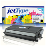 jetType Toner kompatibel zu Brother TN-3060