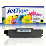 jetType Toner kompatibel zu Brother TN-3280
