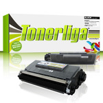 CartridgeWeb Toner Doppelpack kompatibel zu Brother TN-3380