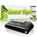 Cartridgeweb Toner kompatibel zu Brother TN-3380