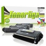 CartridgeWeb Toner 4er-Pack kompatibel zu Brother TN-3380