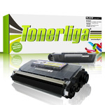 Cartridgeweb Toner Doppelpack kompatibel zu Brother TN-3390