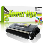 Cartridgeweb Toner kompatibel zu Brother TN-3390