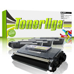 Cartridgeweb Toner 4er-Pack kompatibel zu Brother TN-3390