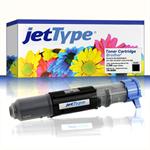 jetType Toner kompatibel zu Brother TN-8000