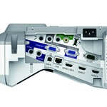 Epson EB-685W LCD-Projektor V11H744040