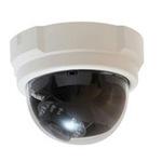 LevelOne FCS-3053 Netzwerk-Überwachungskamera