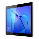 Huawei Tablet 9.6 Zoll 53018634