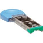 HP Heftklammern Q3216A