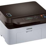 Samsung Xpress M2070W Laser monochrom