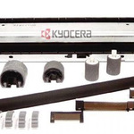 Original Kyocera Wartungskit 1702ML0NL0 MK-1140