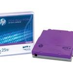 Hewlett Packard Ente LTO Ultrium WORM