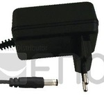 Logilink DC Adapter WC0016A