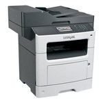 Lexmark Laser monochrom 35SC748