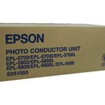 Epson Trommel C13S051055