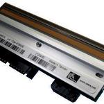 Zebra Technologies Druckkopf P1004232 300 dpi
