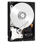 WD NAS NAS WDBMMA0010HNC Festplatte