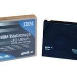 IBM LTO Ultrium 3 24R1922