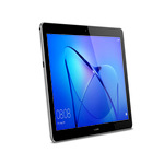 Huawei Tablet 9.6 Zoll 53018667