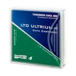 Tandberg LTO Ultrium 4 - 800 GB / 1.6 TB - Speichermedium 433781