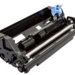 Original Kyocera Entwickler 302MK93010 FS-1035MFP/1135MFP