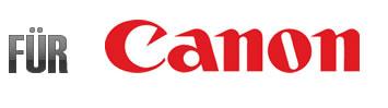 für Canon