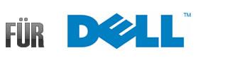 für Dell