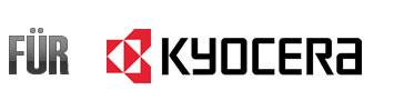 für Kyocera/Mita