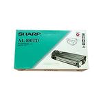 Sharp toner AL-100TD