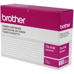 Brother toner TN-01M