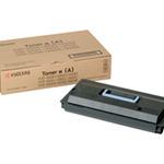 Kyocera/Mita toner 370AB000