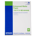 C13S042095 Epson Universalpapier
