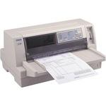 Epson LQ 680Pro, C11C376125